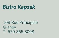 Bistro Kapzak.jpg