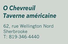 Estrie O Chevreuil.jpg