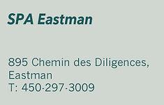Spa Eastman.jpg