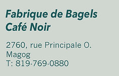 Estrie_Bagels_Café_Noir.jpg