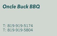 Oncle Buck BBQ.jpg