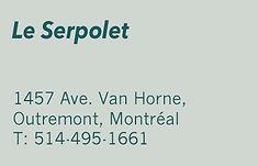 Le Serpolet.jpg