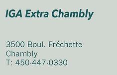 Iga Chambly.jpg