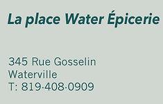 La place Water.jpg