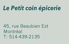 Montréal_-_Petit_coin.jpg