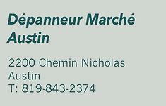 Dépanneur_Marché_Austin.jpg