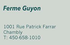 Ferme Guyon.jpg