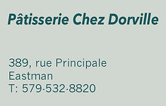 Estrie Chez Dorville.jpg