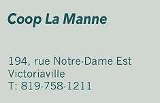 Coop La Manne.jpg