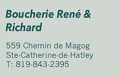 Boucherie_René&Richard.jpg