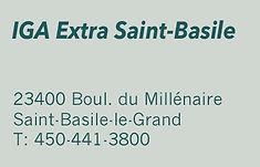 Iga St-Basile.jpg