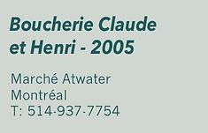 Montréal_-_Boucherie_Claude.jpg