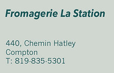 Estrie Fromagerie La Station.jpg
