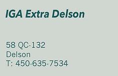 Iga Delson.jpg