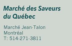 Marché_des_saveurs.jpg