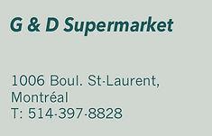G&D Supermarket.jpg