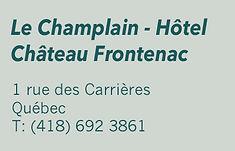 Le Champlain.jpg