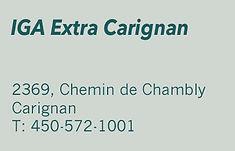 Iga Carignan.jpg