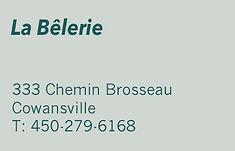 La Belerie.jpg