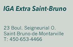 Iga St-Bruno.jpg