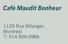Café_Maudit_Bonheur.jpg