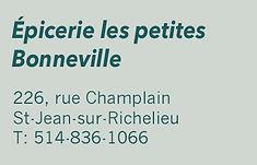 Mt-Régie_Petites_Bonnevilles.jpg