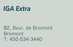 IGA Bromont.jpg