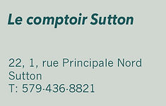 Mt-Régie_Comptoir_Sutton.jpg