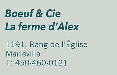 Mt-Régie Ferme d'Alex.jpg