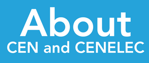 About CEN and CENELEC