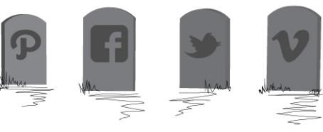"""متى يموت نصك """"الإعلامي المترجم""""؟!"""