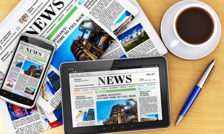 الترجمة و الإعلام..أراض جديدة!