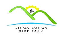 Linga Longa Bike Park
