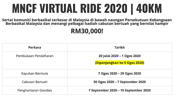 MNCF VIRTUAL RIDE 2020 DATES.png