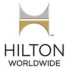 Hilton Worldwide logo.jpeg