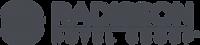 1280px-Radisson_Hotel_Group_logo.svg.png