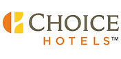 platinum-choicehotels - different.jpg