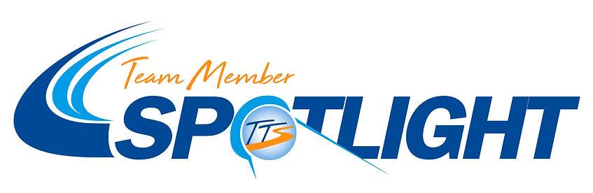 Team Member Spotlight Logo.jpg