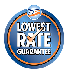 TTS Lowest Rate Guarantee.png