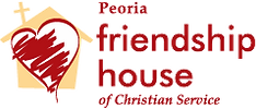 Friendship House.webp