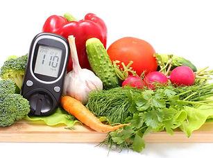 DIABETES FOOD.jpg