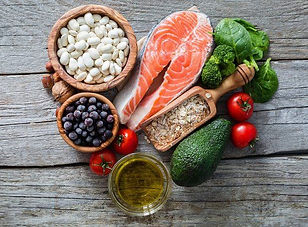 cs-heart-healthy-foods-to-include-in-you