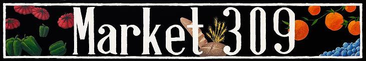 Market 309 Banner.jpg