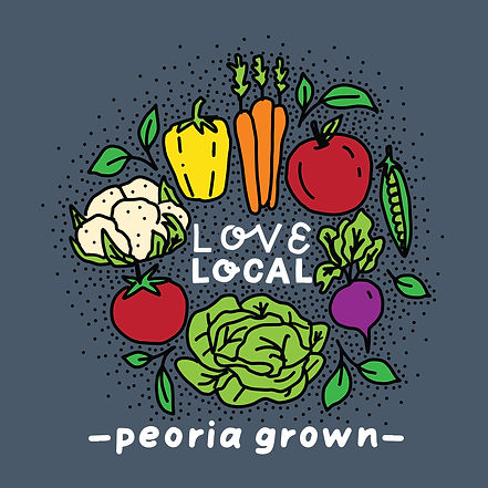 PeoriaGrown-LetteringWorksDesign-Updated