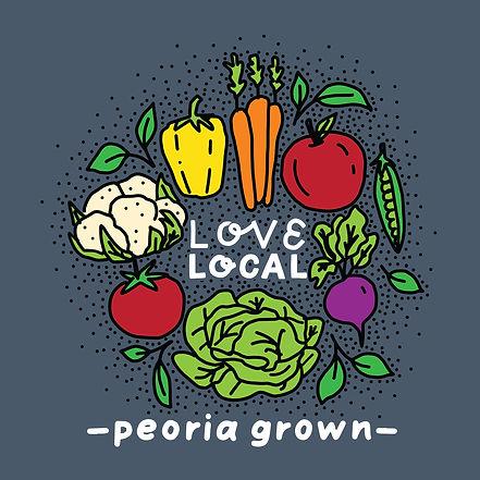 PeoriaGrown-LetteringWorksDesign-Updated