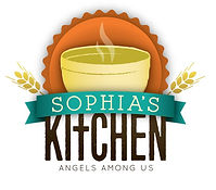 Sophia's Kitchen.jpg