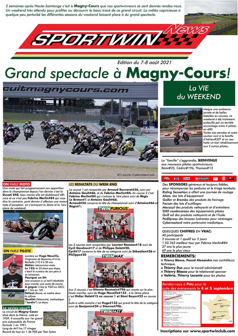 MAGNY COURS 2021 (2).jpg