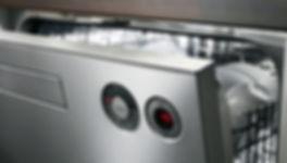 asko_dishwasher_repair.jpg