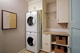 washer and dryer stackable units.jpg