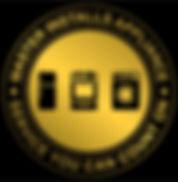 MS_logo_R03-01_edited.jpg